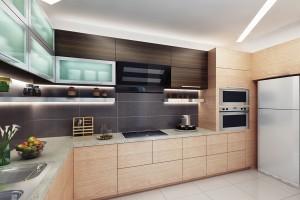 900x600 kitchen