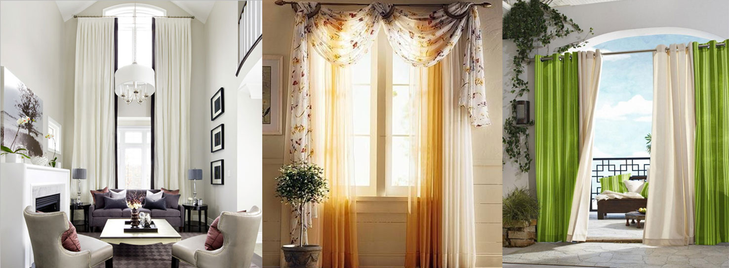Matching Curtains To Wall Color Curtain Menzilperde Net
