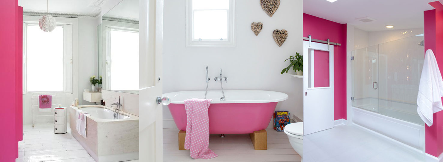 pink-splash-in-bathroom