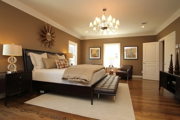 interior decoration of master bedroom how to arrange your bedroom furniture indroyal properties 18958