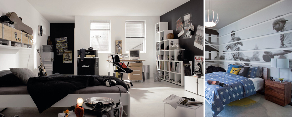 How To Arrange Your Bedroom Furniture Indroyal Properties - Indroyal bedroom furniture